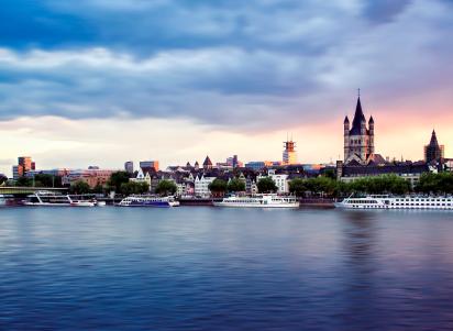 想到德国旅游应该申请哪种签证?如何申请?