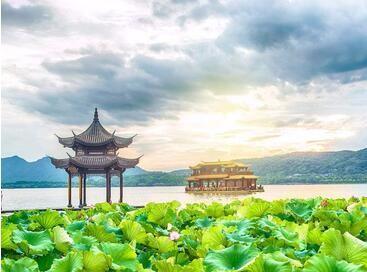 德国杭州签证中心