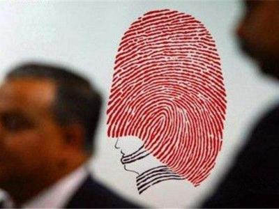 德国签证需要录指纹吗?