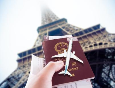 不提供护照可以申请德国签证吗?.png