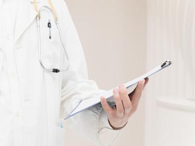 德国医疗签证怎么办理?